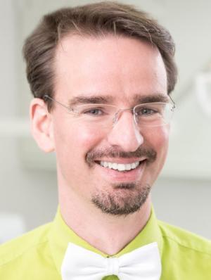 Dr. Thies-Heinrich Jacobsen