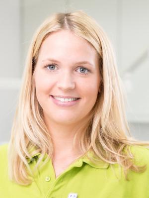 Johanna Stuke